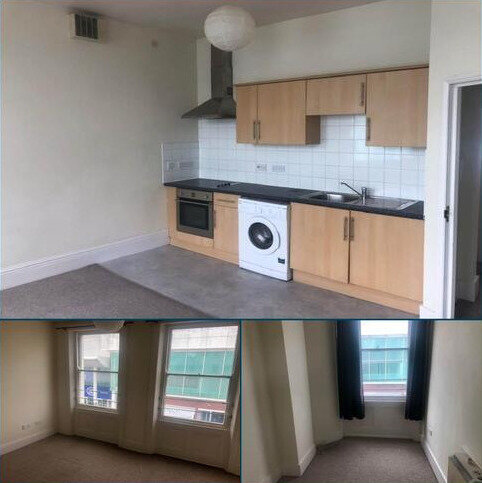 2 bedroom flat to rent - North Street, , Brighton