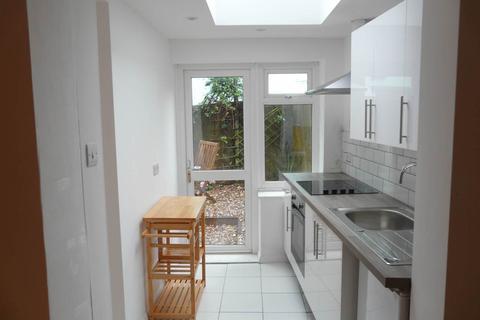 1 bedroom flat to rent - Upper Lewes Road, , Brighton