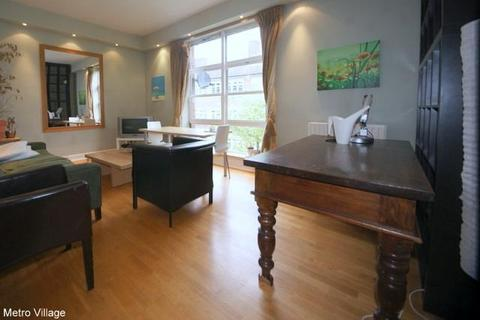2 bedroom apartment for sale - United House, Rotherhithe SE16, Rotherhithe