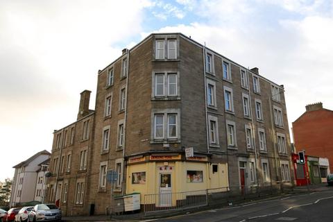 1 bedroom flat to rent - Constitution Street, 3/2, Dundee