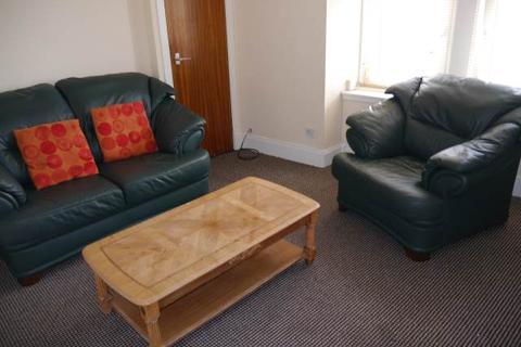 1 bedroom flat to rent - Hilltown, ,