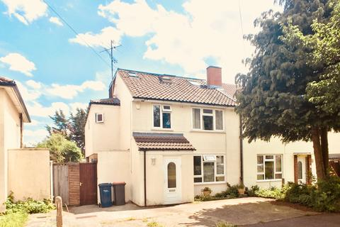 1 bedroom house share to rent - Bancroft, Cambridge,