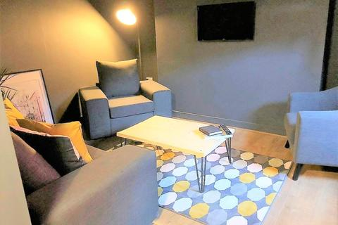 1 bedroom house share to rent - Station Terrace, Bramley , Leeds