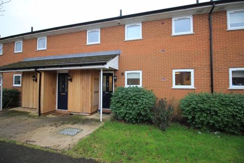 1 bedroom apartment for sale - Brookfield Close, Oswestry