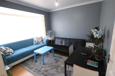 2 bedroom maisonette to rent - Briar Close, Palmers Green N13