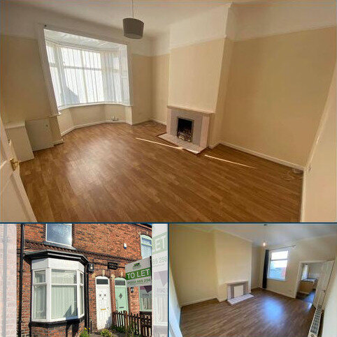 2 bedroom terraced house to rent - Bolton House Road, Bickershaw, Wigan