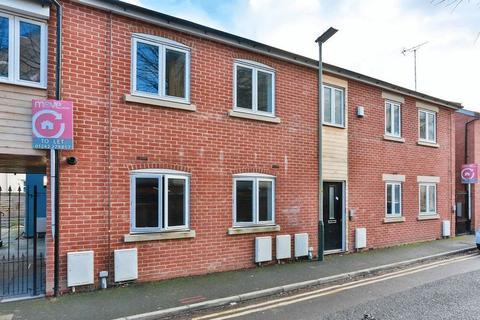 Studio to rent - St. Pauls Lane, Cheltenham