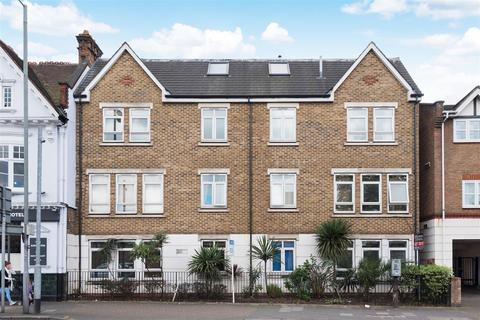 2 bedroom flat to rent - London Road, Kingston Upon Thames