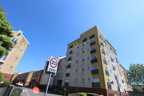 2 bedroom apartment for sale - Carpathia Drive, Southampton, SO14