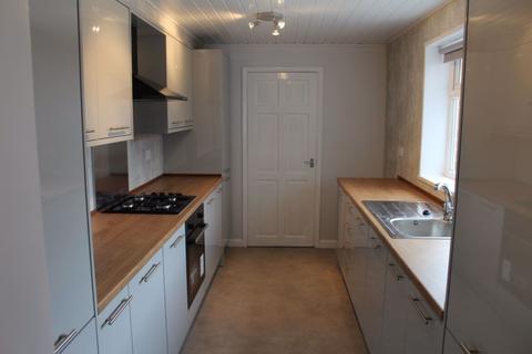 3 bedroom cottage to rent - Lime Street, Sunderland