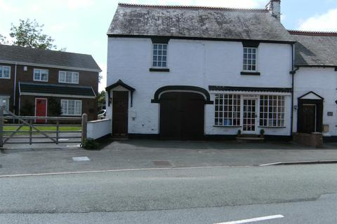 1 bedroom flat to rent - The Old Smithy, Bangor On Dee, Wrexham, LL13 0AY