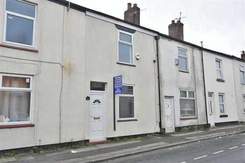2 bedroom terraced house to rent - Leigh
