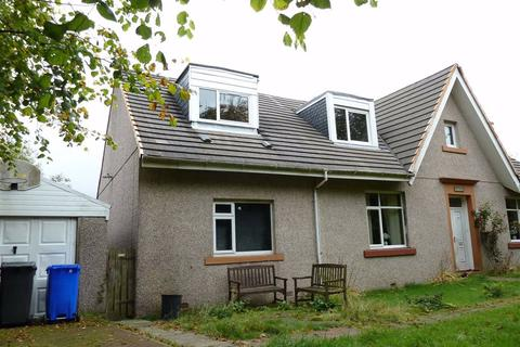 4 bedroom flat to rent - Papermill Road, Greenock, Inverclyde