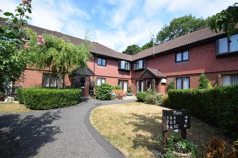 1 bedroom retirement property for sale - Retirement Apartment, Westbury-on-Trym