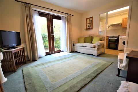 1 bedroom retirement property - Retirement Apartment, Westbury-on-Trym