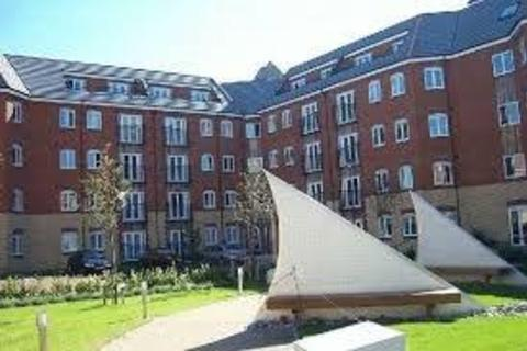 2 bedroom apartment for sale - Quebec Quay, Liverpool