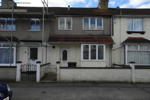 3 bedroom terraced house to rent - Northampton Street, Swindon