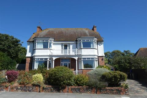 4 bedroom detached house to rent - RAMSGATE