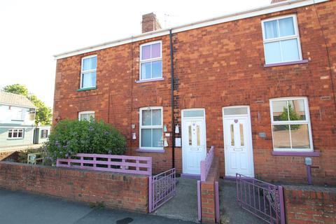 2 bedroom house to rent - King Street, Cottingham