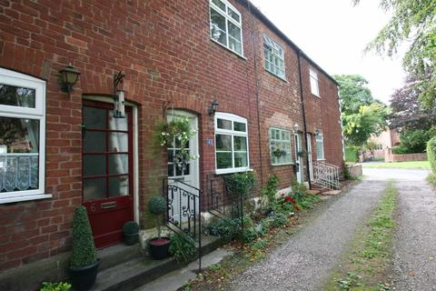 3 bedroom terraced house to rent - Chapel Walks, Lymm