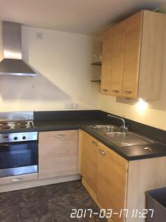 2 bedroom flat to rent - Elmwood Lane, Leeds
