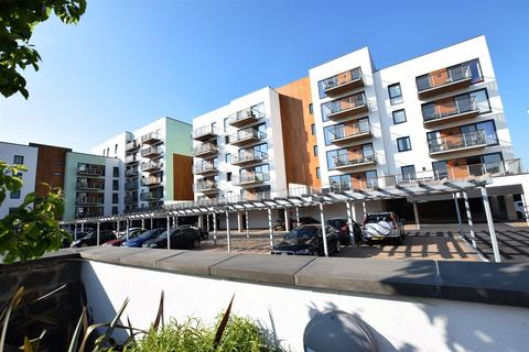 1 bedroom apartment for sale - Newfoundland Way, Portishead