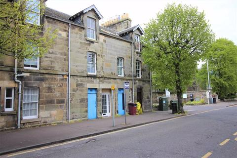 2 bedroom flat to rent - Argyle Street, St Andrews, Fife
