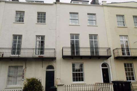 2 bedroom flat to rent - Frederick Place, Bristol