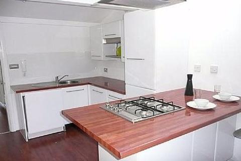 2 bedroom flat to rent - Wilmslow Road, Manchester