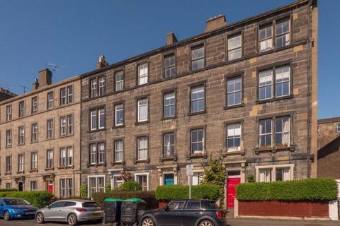 3 bedroom flat to rent - BELLEVUE STREET, BONNINGTON, EH7 4BX