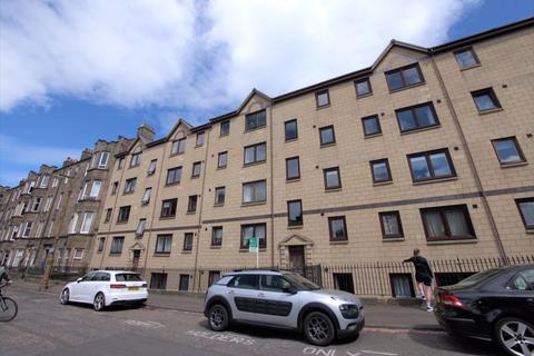 1 bedroom flat to rent - HARRISON ROAD, EH11 1EQ