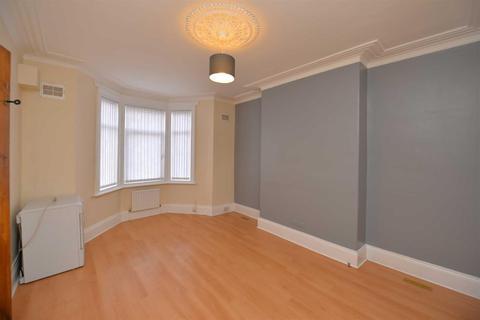2 bedroom flat to rent - Faraday Grove, Gateshead