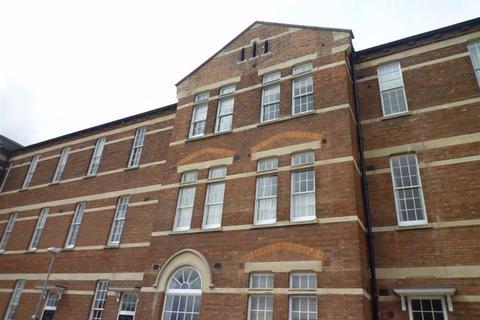 2 bedroom flat to rent - Hillier Road, Devizes, Wiltshire