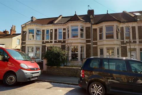 3 bedroom terraced house for sale - Hengrove Road, Knowle, Bristol