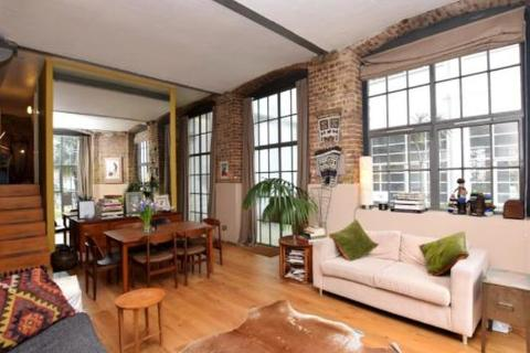 2 bedroom apartment for sale - 61 Grange Road, London