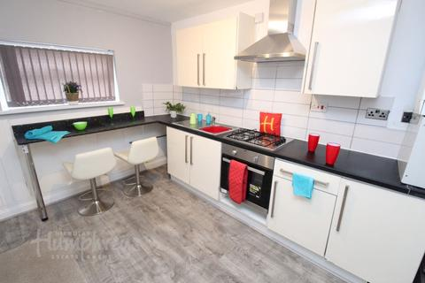 1 bedroom flat to rent - Holly Road, B20 - 8am - 8pm Viewings