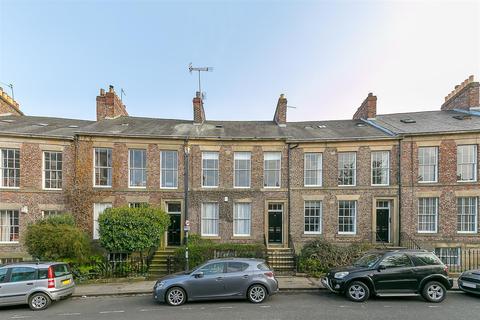 2 bedroom maisonette for sale - St. Thomas Crescent, Newcastle upon Tyne