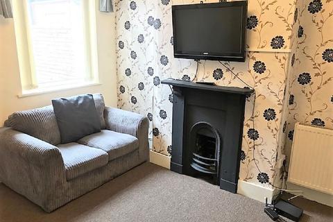 4 bedroom house share to rent - Leslie Road, Edgbaston, Birmingham, West Midlands, B16