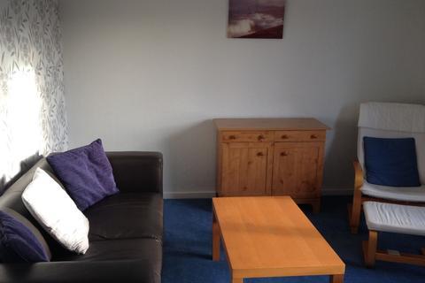 1 bedroom flat to rent - Craigievar Place, Garthdee, Aberdeen, AB10 7BP
