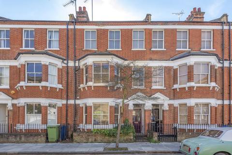 4 bedroom terraced house for sale - Harmsworth Street, Walworth
