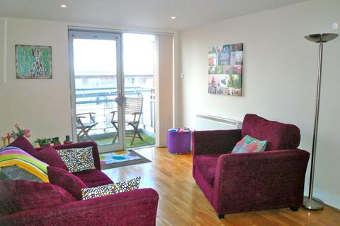 2 bedroom apartment to rent - Ropewalk Court, The Ropewalk