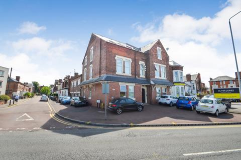 6 bedroom ground floor flat for sale - Loughborough Road, West Bridgford