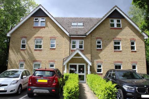 2 bedroom flat to rent - Pryor Close Tilehurst
