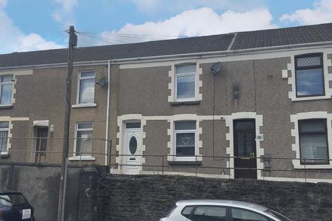 2 bedroom terraced house for sale - Cave Street, Cwmdu, Swansea. SA5 8JY