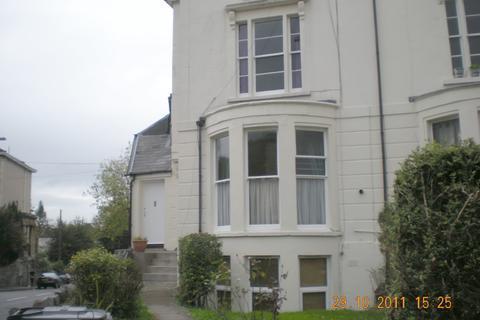 Studio to rent - Cotham Side, Cotham, Bristol BS6