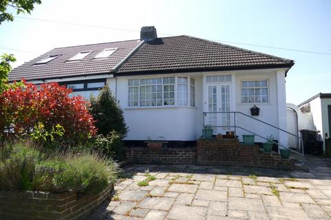 2 bedroom bungalow for sale - Haydens Close, Orpington, BR5