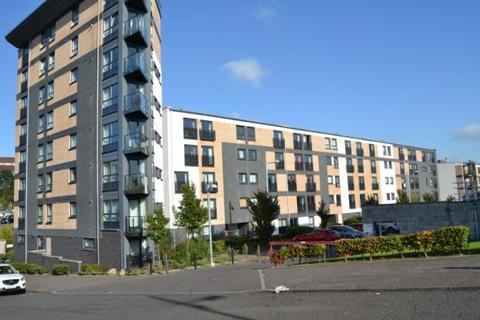 2 bedroom flat to rent - Firpark Court, Dennistoun, Glasgow