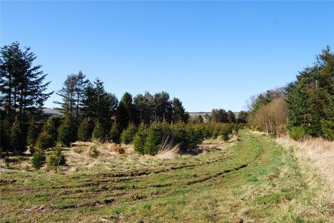 Land for sale - Lot 2, Land At Shielhill, Shielhill, Tealing, Dundee, DD4