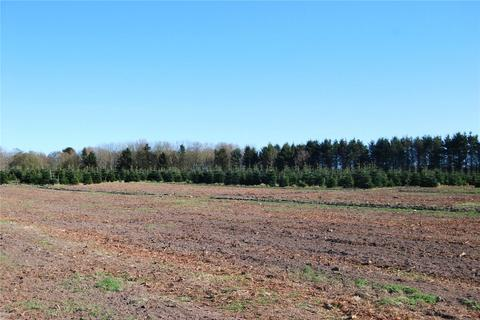 Land for sale - Lot 1, Land At Shielhill, Shielhill, Tealing, Dundee, DD4