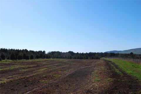 Land for sale - Lot 3, Land At Shielhill, Shielhill, Tealing, Dundee, DD4